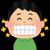 なぜ、相撲協会理事選中に貴乃花親方が前歯を治したのか?